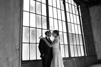 Hochzeit_Schaumburg_Balduinstein_Nicole-Bouillon-Fotografie2