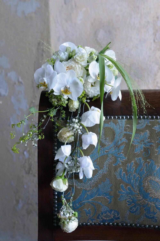 Hochzeit_Schaumburg_Balduinstein_Nicole-Bouillon-Fotografie3