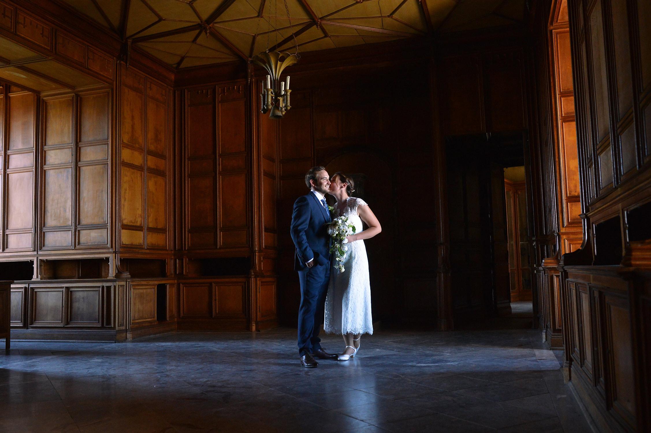 Hochzeit_Schaumburg_Balduinstein_Nicole-Bouillon-Fotografie4