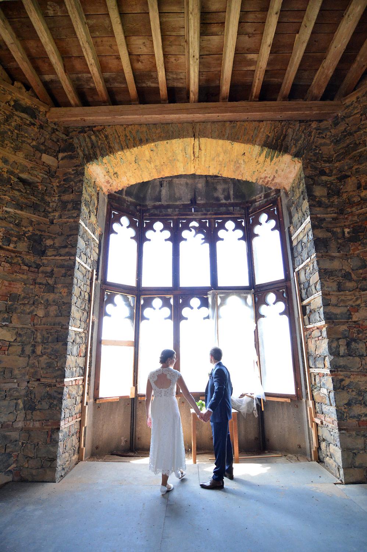 Hochzeit_Schaumburg_Balduinstein_Nicole-Bouillon-Fotografie