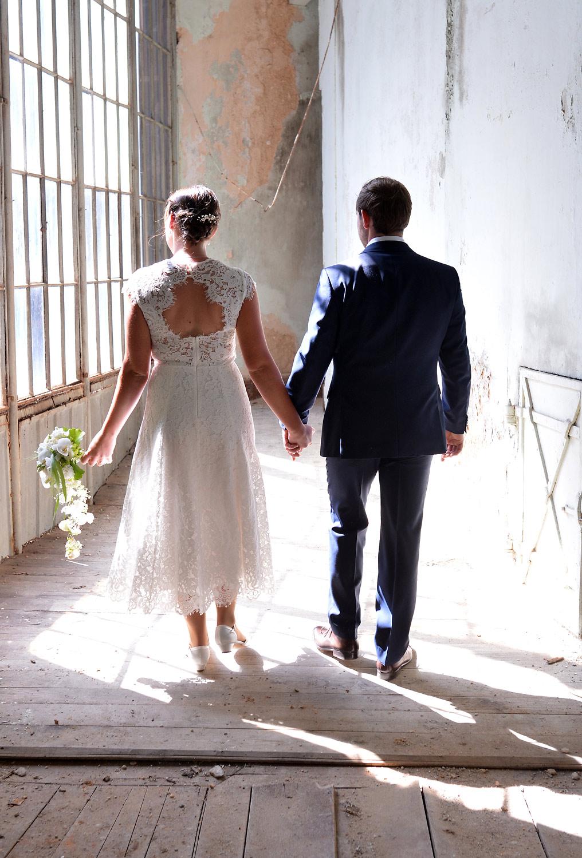 Hochzeit_Schaumburg_Balduinstein_Nicole-Bouillon-Fotografie6