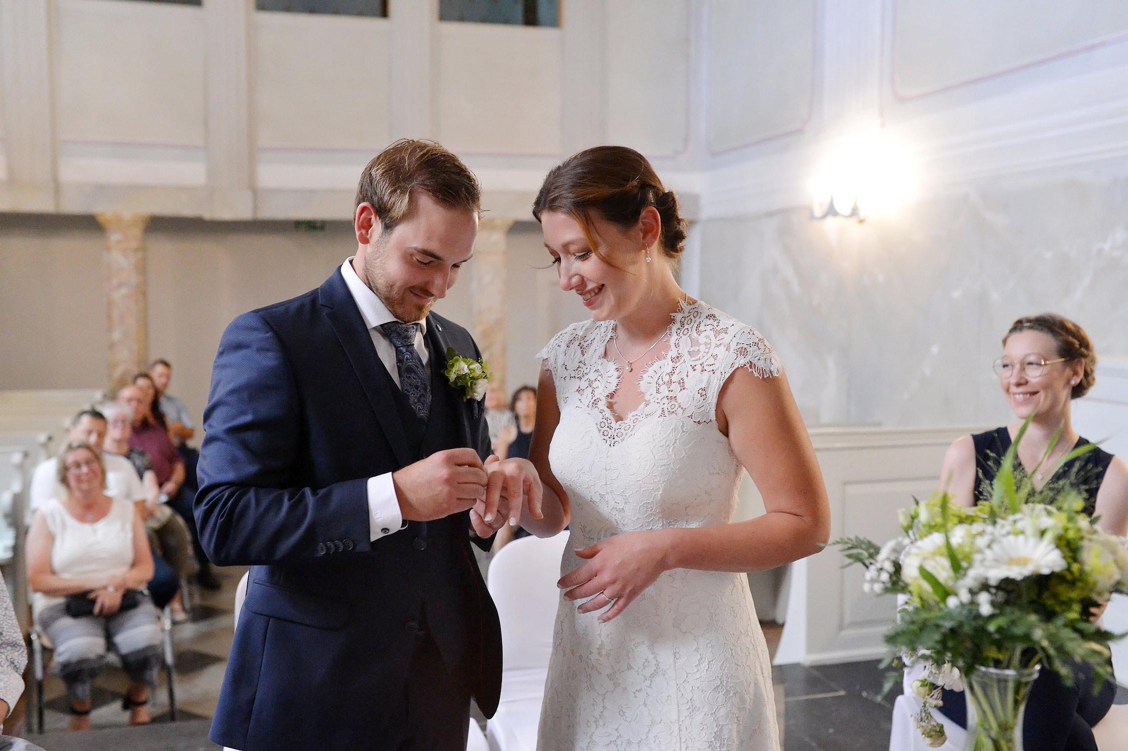 Hochzeit_Schaumburg_Balduinstein_Nicole-Bouillon-Fotografie7