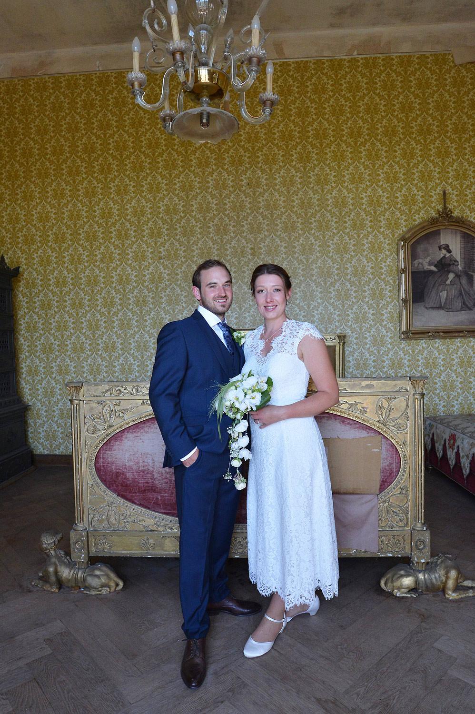 Hochzeit_Schaumburg_Balduinstein_Nicole-Bouillon-Fotografie8