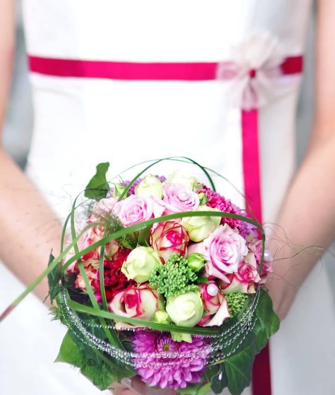 Hochzeitsfotografie-Nicole-Bouillon_Nicole-Bouillon-Fotografie20