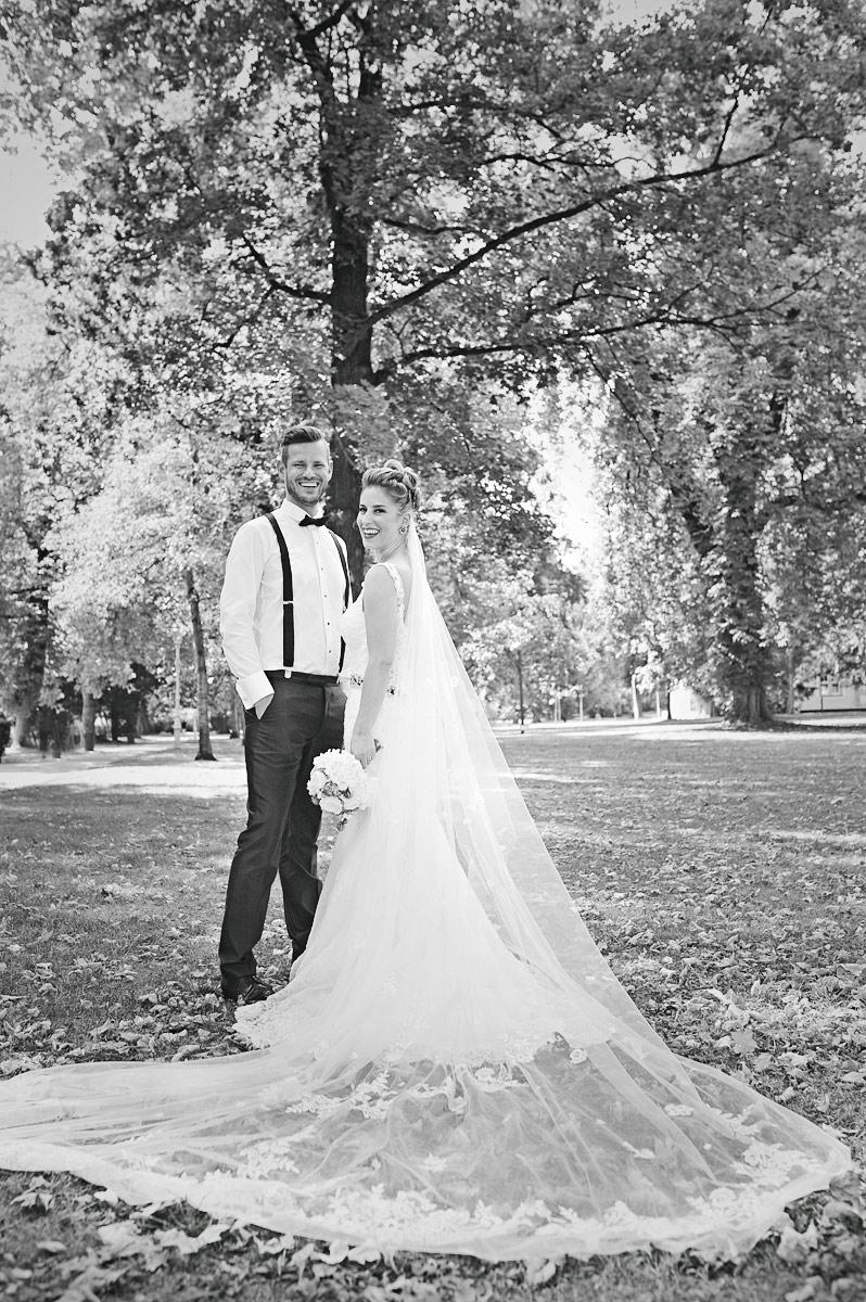 Hochzeitsfotos_Bad_Ems_Nicole_Bouillon_Fotografie10
