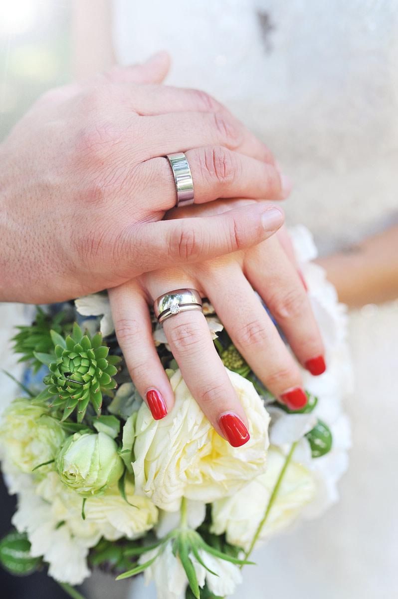 Hochzeitsfotos_Bad_Ems_Nicole_Bouillon_Fotografie12