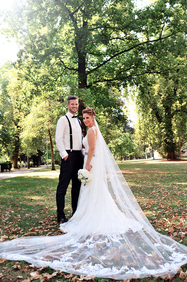 Hochzeitsfotos_Bad_Ems_Nicole_Bouillon_Fotografie