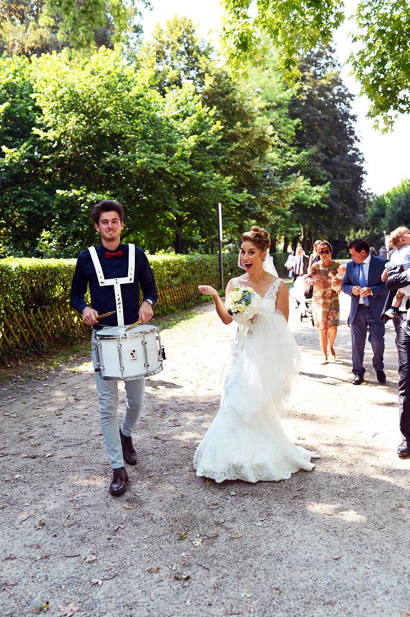 Hochzeitsfotos_Bad_Ems_Nicole_Bouillon_Fotografie2