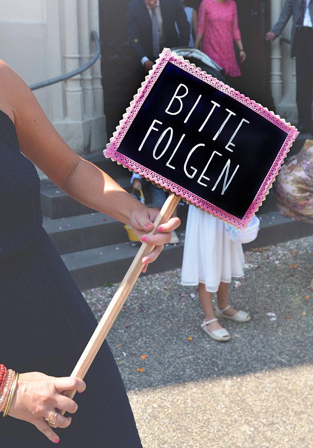 Hochzeitsfotos_Bad_Ems_Nicole_Bouillon_Fotografie4