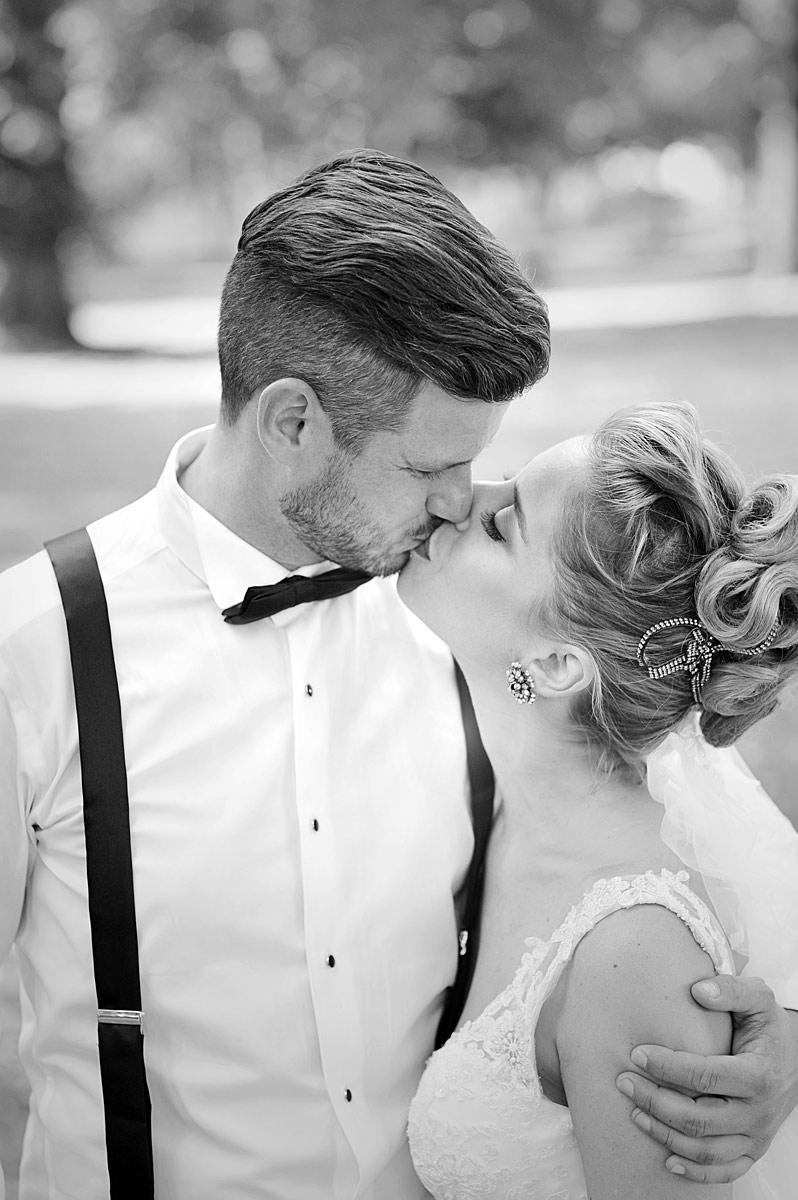 Hochzeitsfotos_Bad_Ems_Nicole_Bouillon_Fotografie5