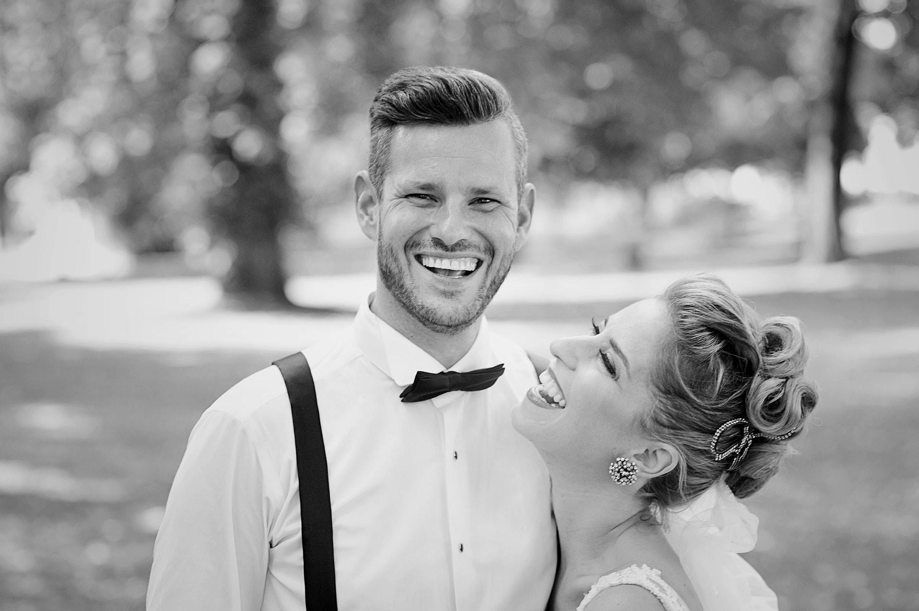 Hochzeitsfotos_Bad_Ems_Nicole_Bouillon_Fotografie7