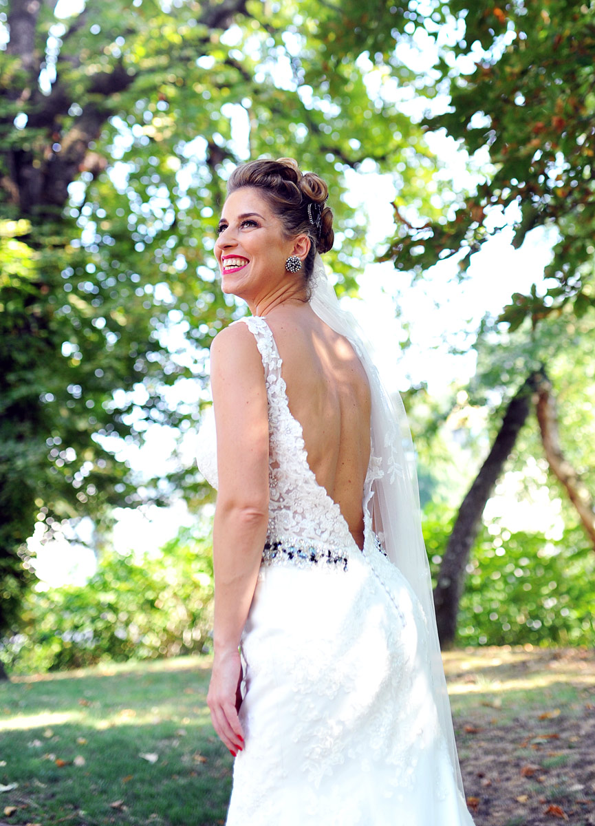 Hochzeitsfotos_Bad_Ems_Nicole_Bouillon_Fotografie8