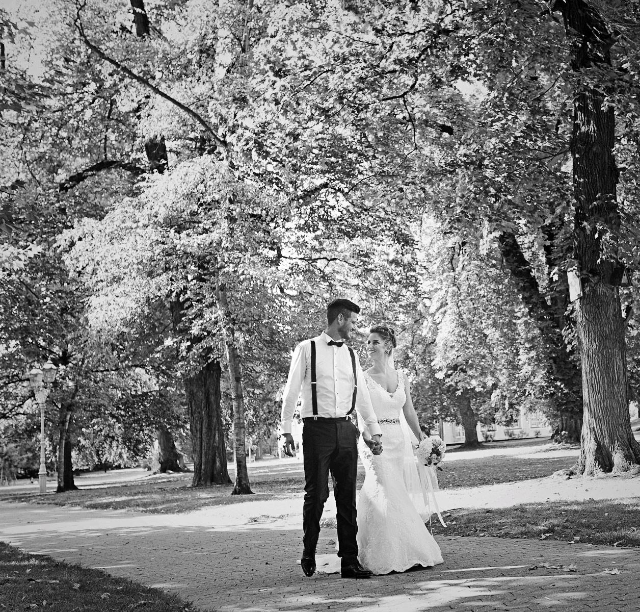 Hochzeitsfotos_Bad_Ems_Nicole_Bouillon_Fotografie9