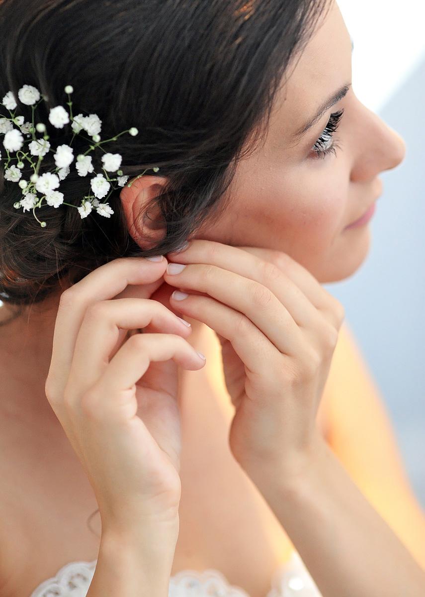 Hochzeitsreportage-Nicole-Bouillon-Hochzeitsfotografie3