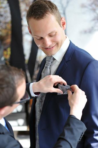 Hochzeitsreportage-Nicole-Bouillon-Hochzeitsfotografie