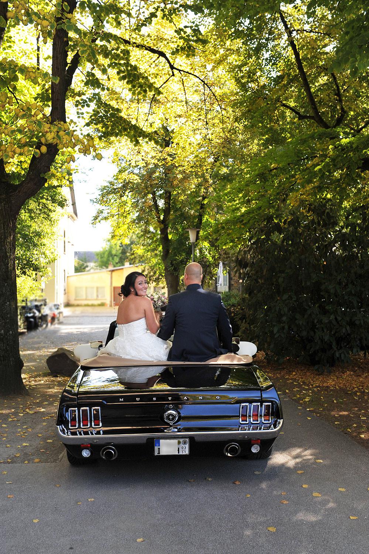 Koblenz_Hochzeit_Kastorhof2
