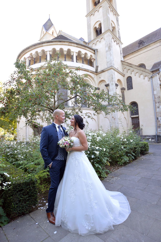 Koblenz_Hochzeit_Kastorkirche10