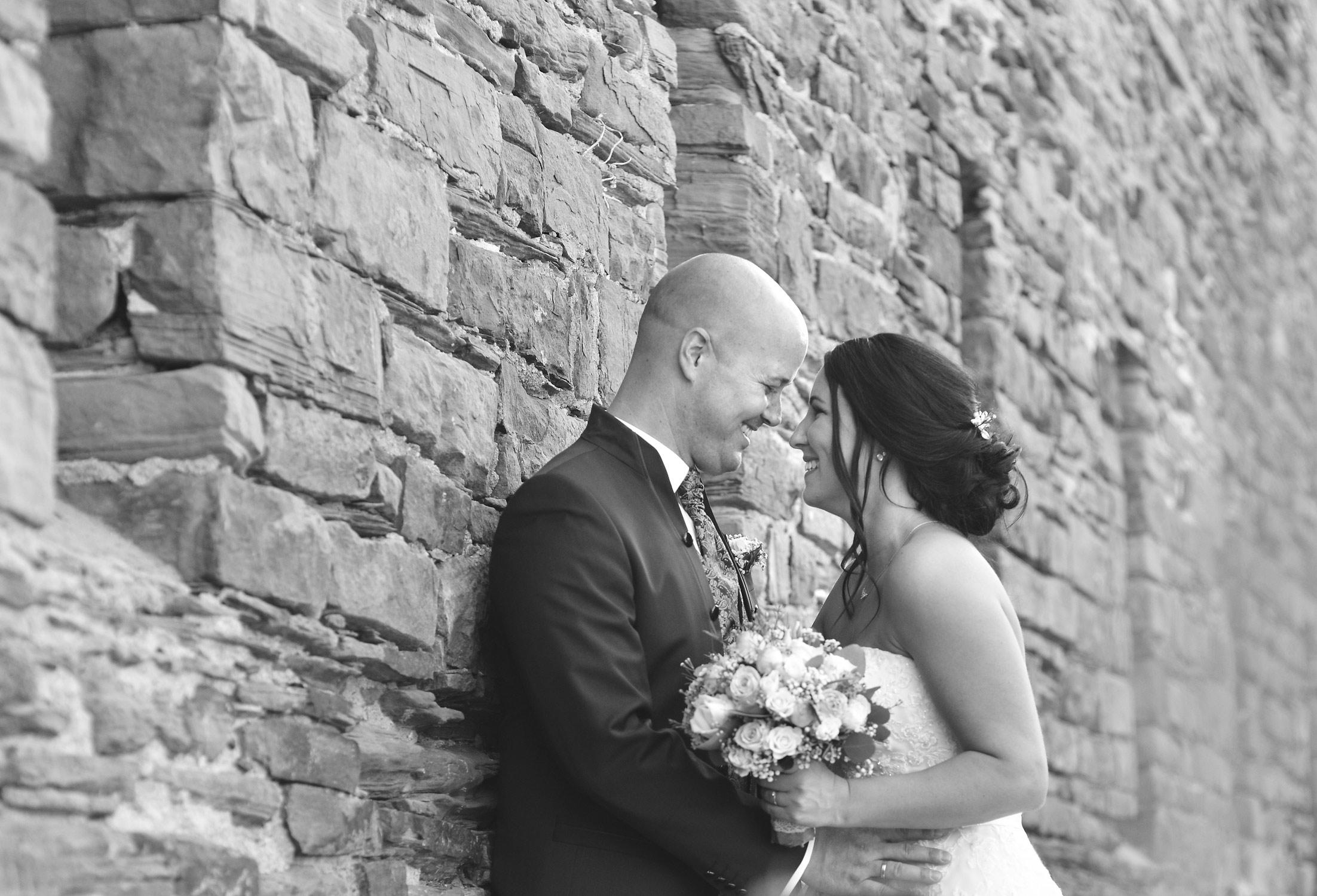 Koblenz_Hochzeit_Kastorkirche12