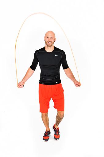 Markus-Kneip-Physiotherapeut_Nicole-Bouillon-Fotografie02