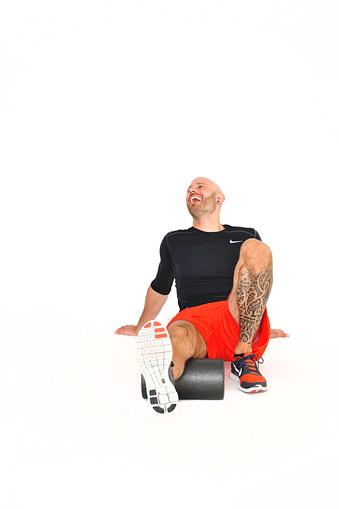 Markus-Kneip-Physiotherapeut_Nicole-Bouillon-Fotografie05