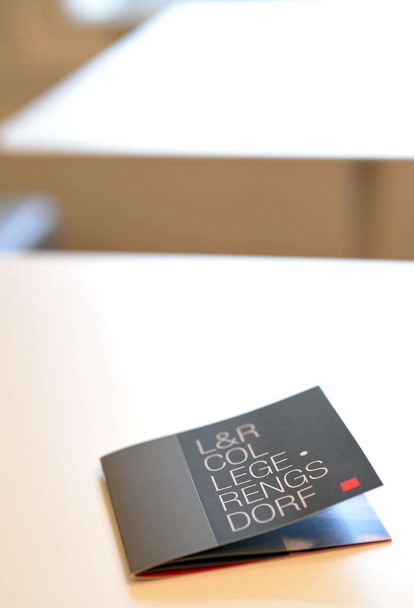 lohmann-rauscher-nicole-bouillon-fotografie10