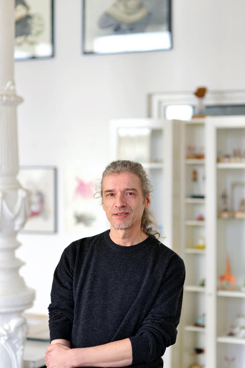 Coris Verlag Nicole Bouillon Fotografie