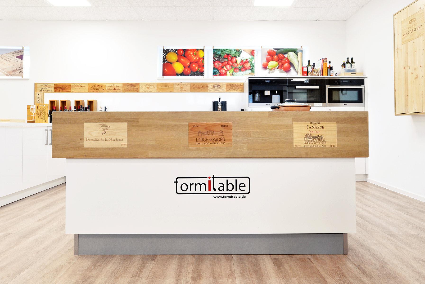 formitable GmbH Daun Nicole Bouillon Fotografie