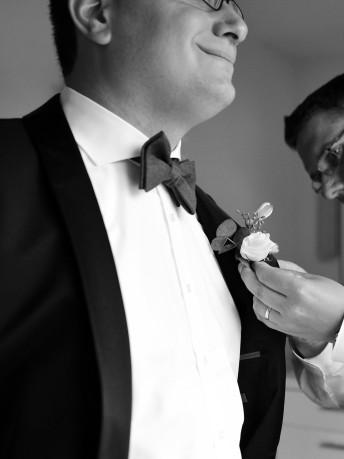 Hochzeit_Bad_Neuenahr_Nicole_Bouillon12