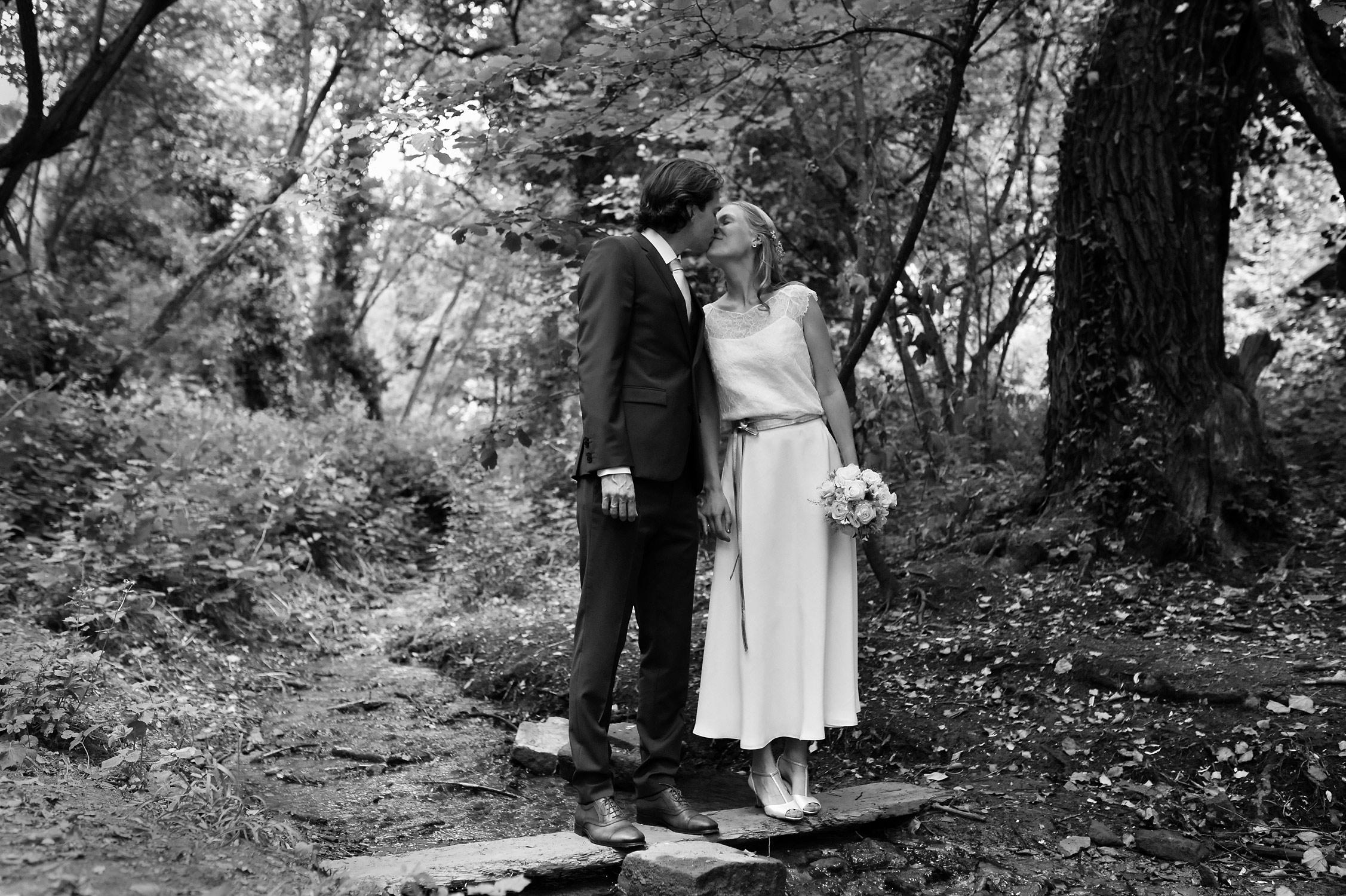 Hochzeit_Koblenz_Lahnstein_NicoleBouillon11