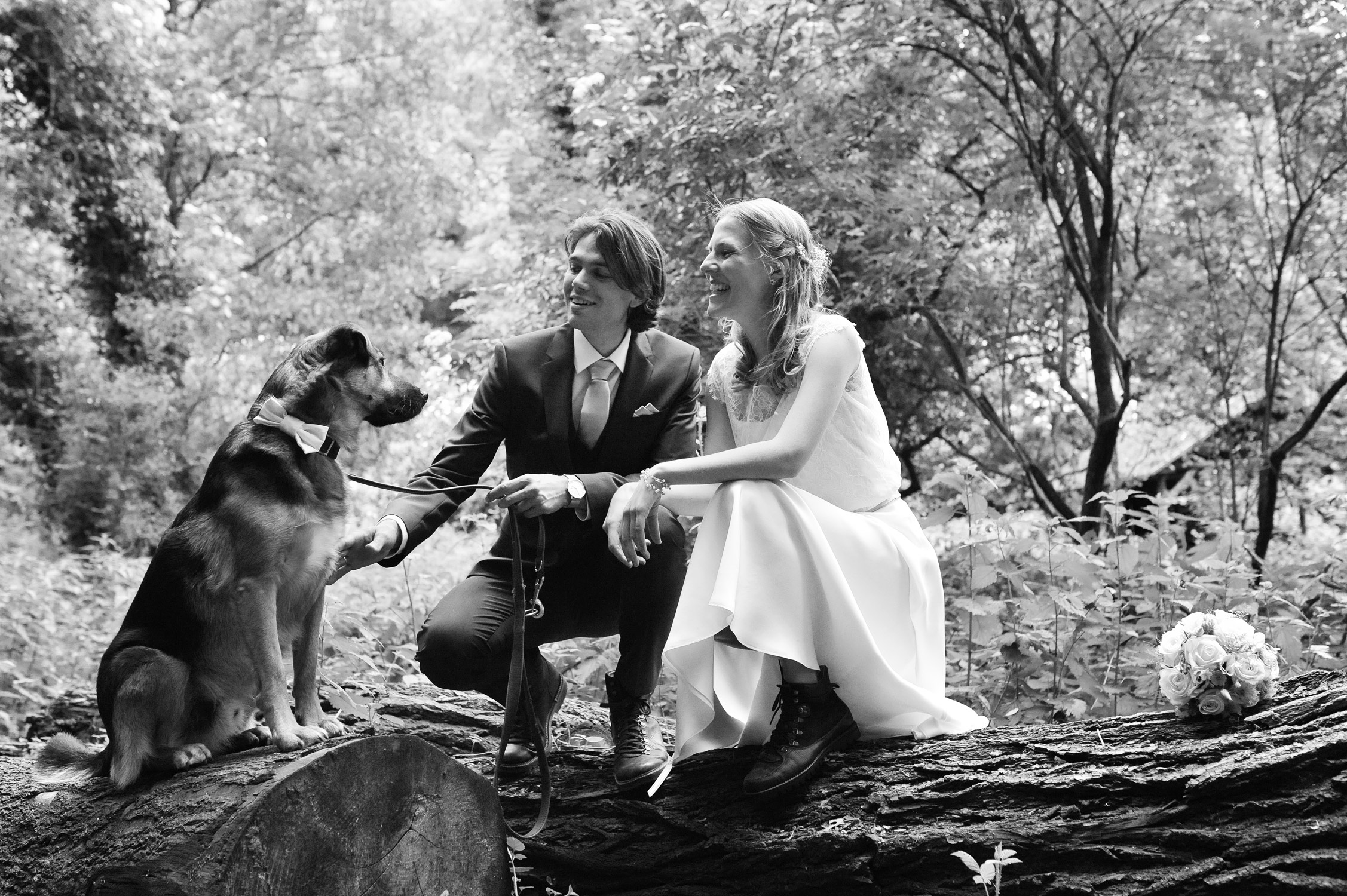 Hochzeit_Koblenz_Lahnstein_NicoleBouillon15