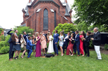 Hochzeit_Koblenz_Lahnstein_NicoleBouillon
