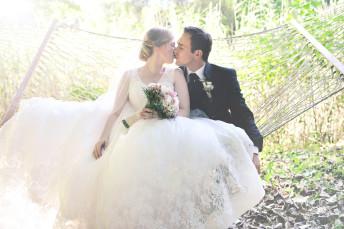 Hochzeitsfotograf Koblenz © Nicole Bouillon Fotografie