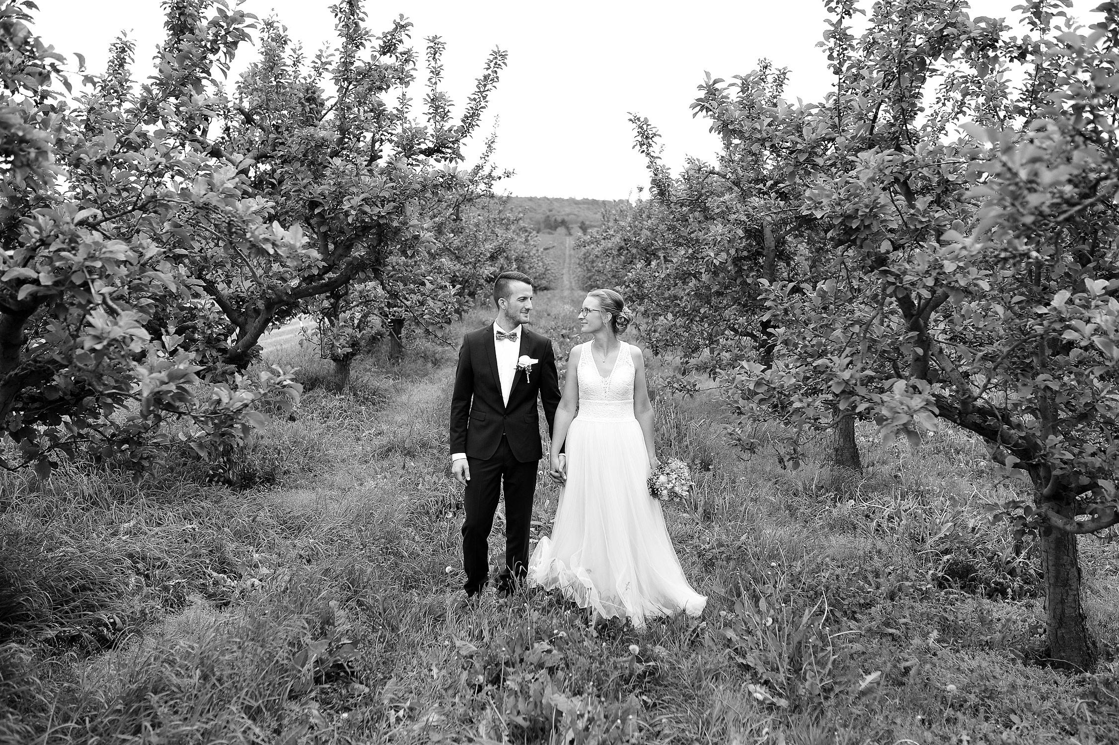Nicole-Bouillon-Hochzeitsfotografie_Koblenz10
