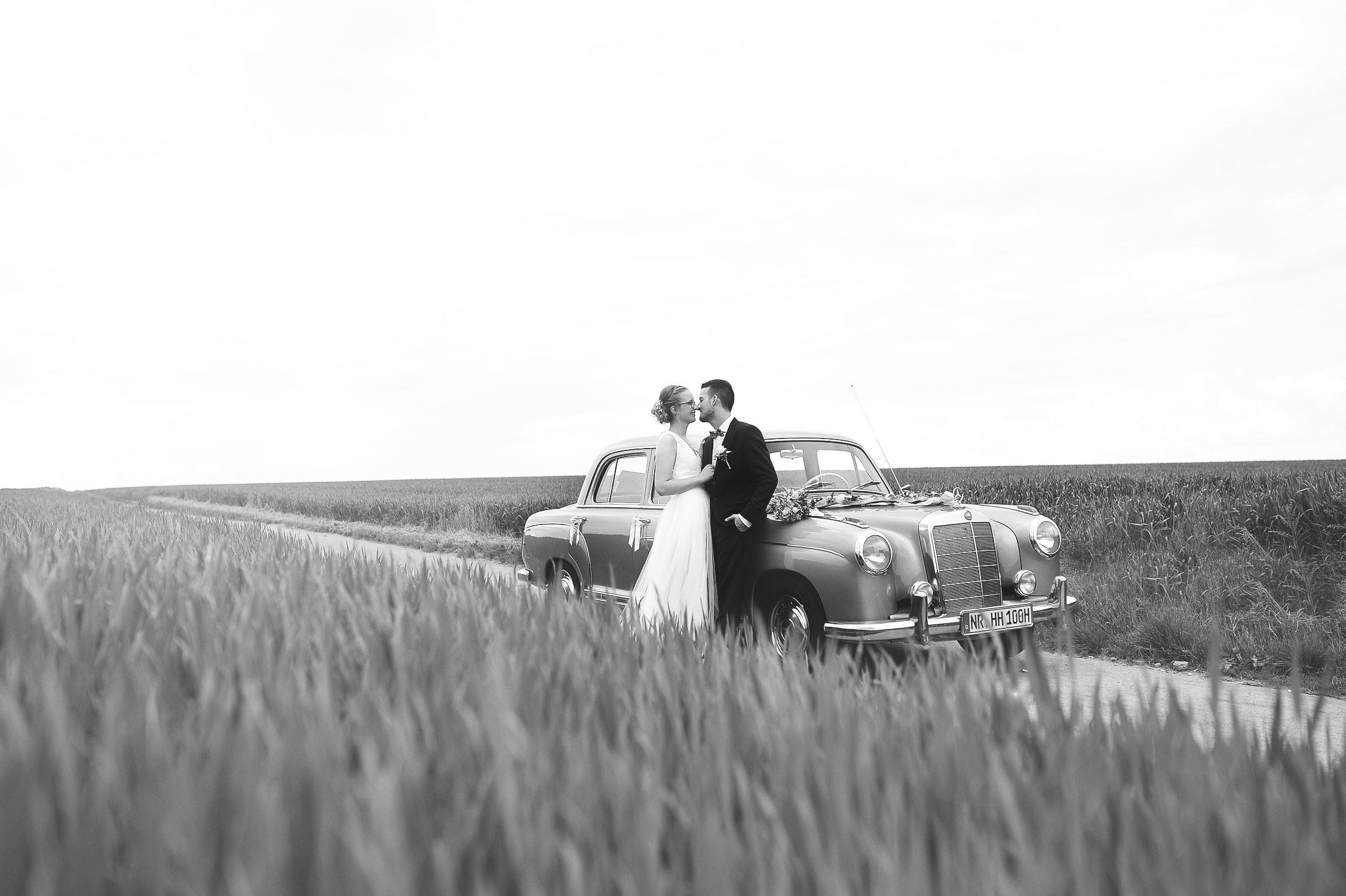 Nicole-Bouillon-Hochzeitsfotografie_Koblenz14