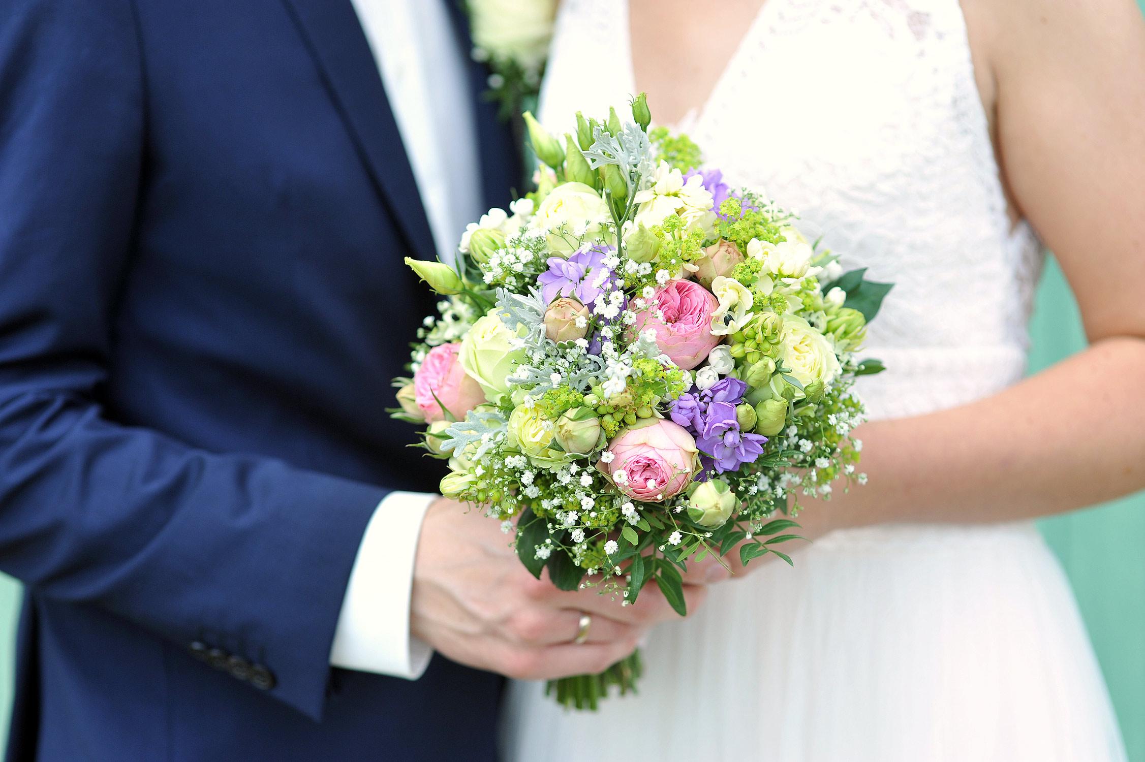 Nicole-Bouillon-Hochzeitsfotografie_Koblenz3