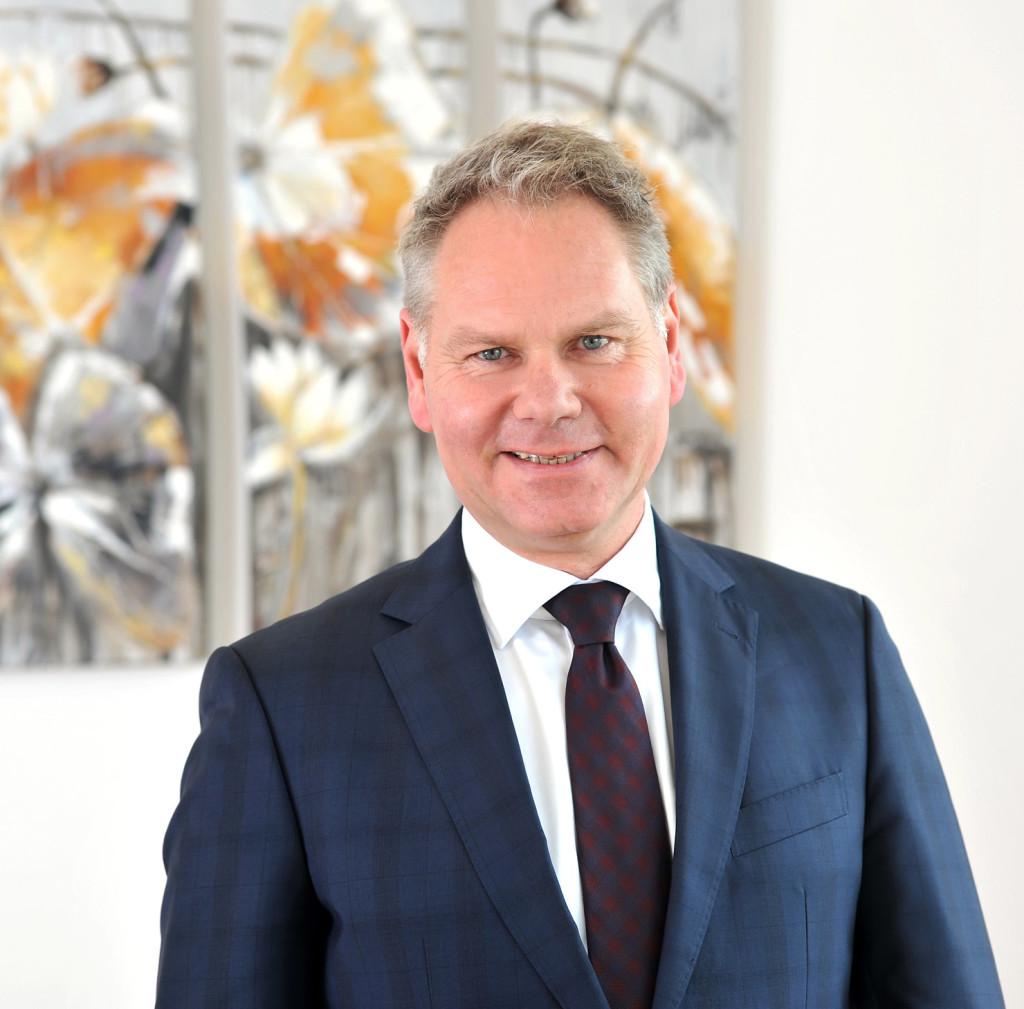 Udo Ambaum, Partner Abel & Heimfarth GmbH, Gutachter, Unternehmensberater