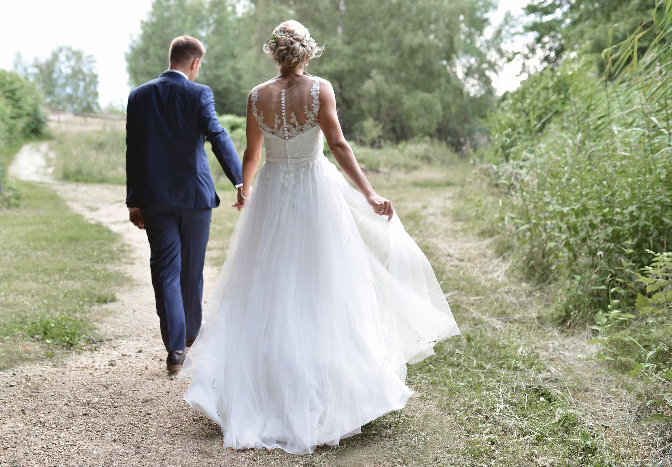 Hochzeit_Westerwald_Nicole-Bouillon-Fotografie