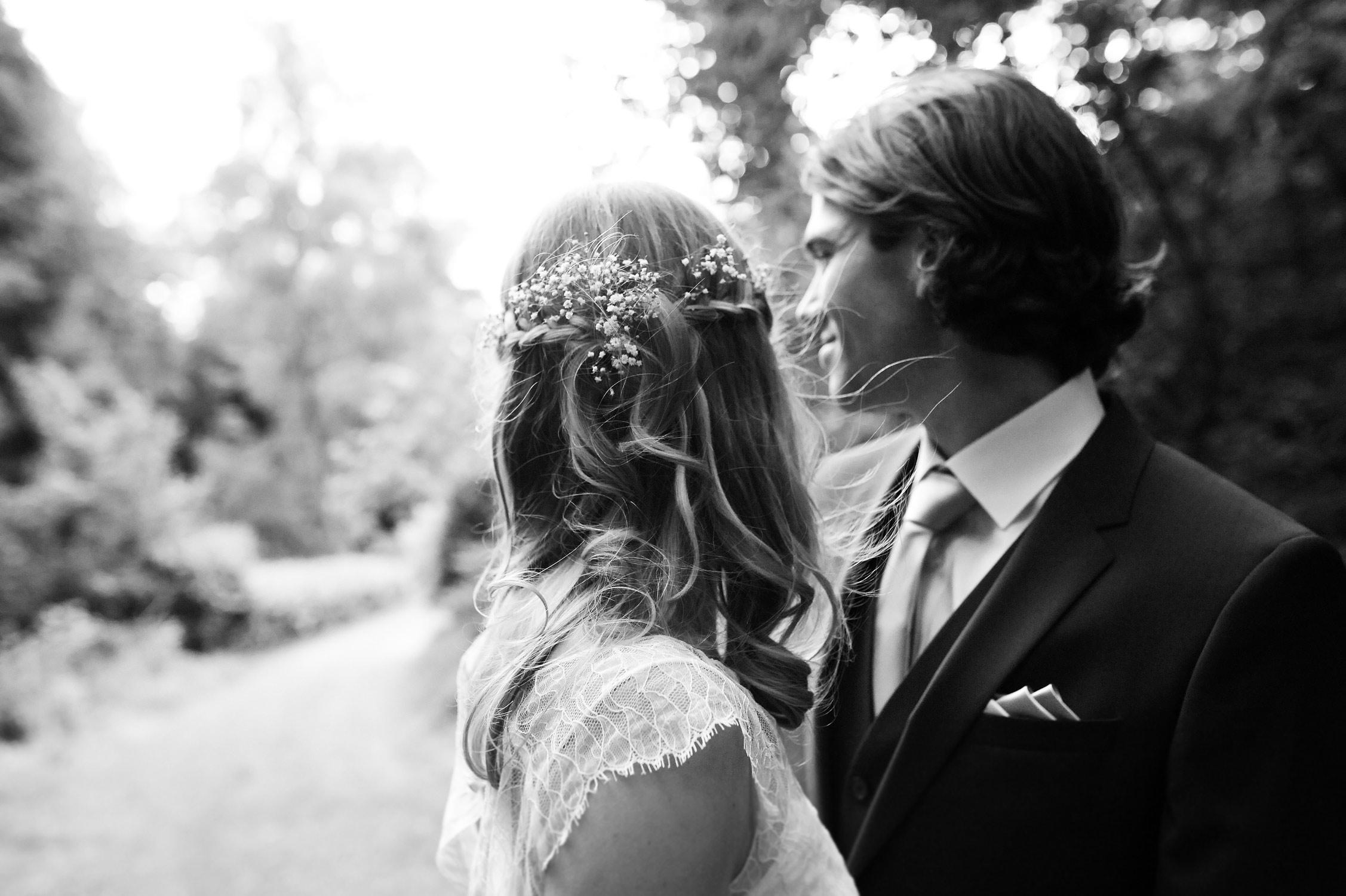 Hochzeitsfotografin Nicole Bouillon Koblenz