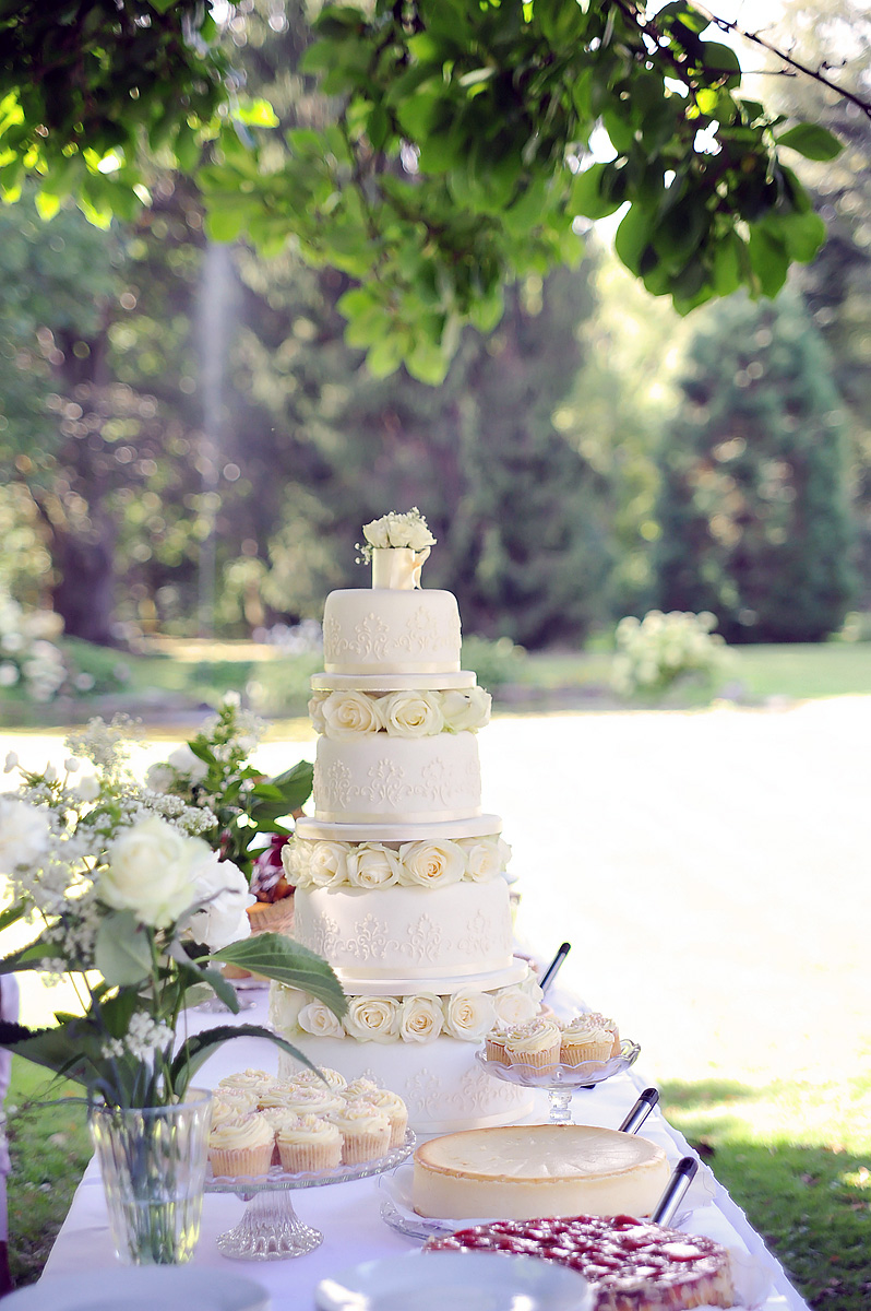 Hochzeit-Gut-Nettehammer-Nicole-Bouillon-Fotografie