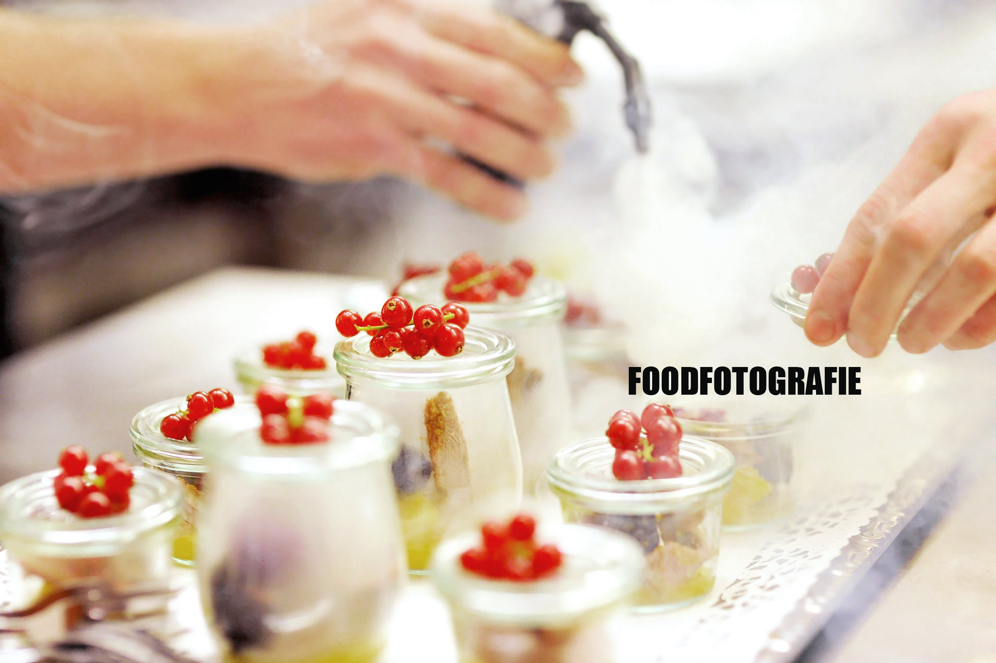 nicole-bouillon-fotografie-foodfotografie-koblenz