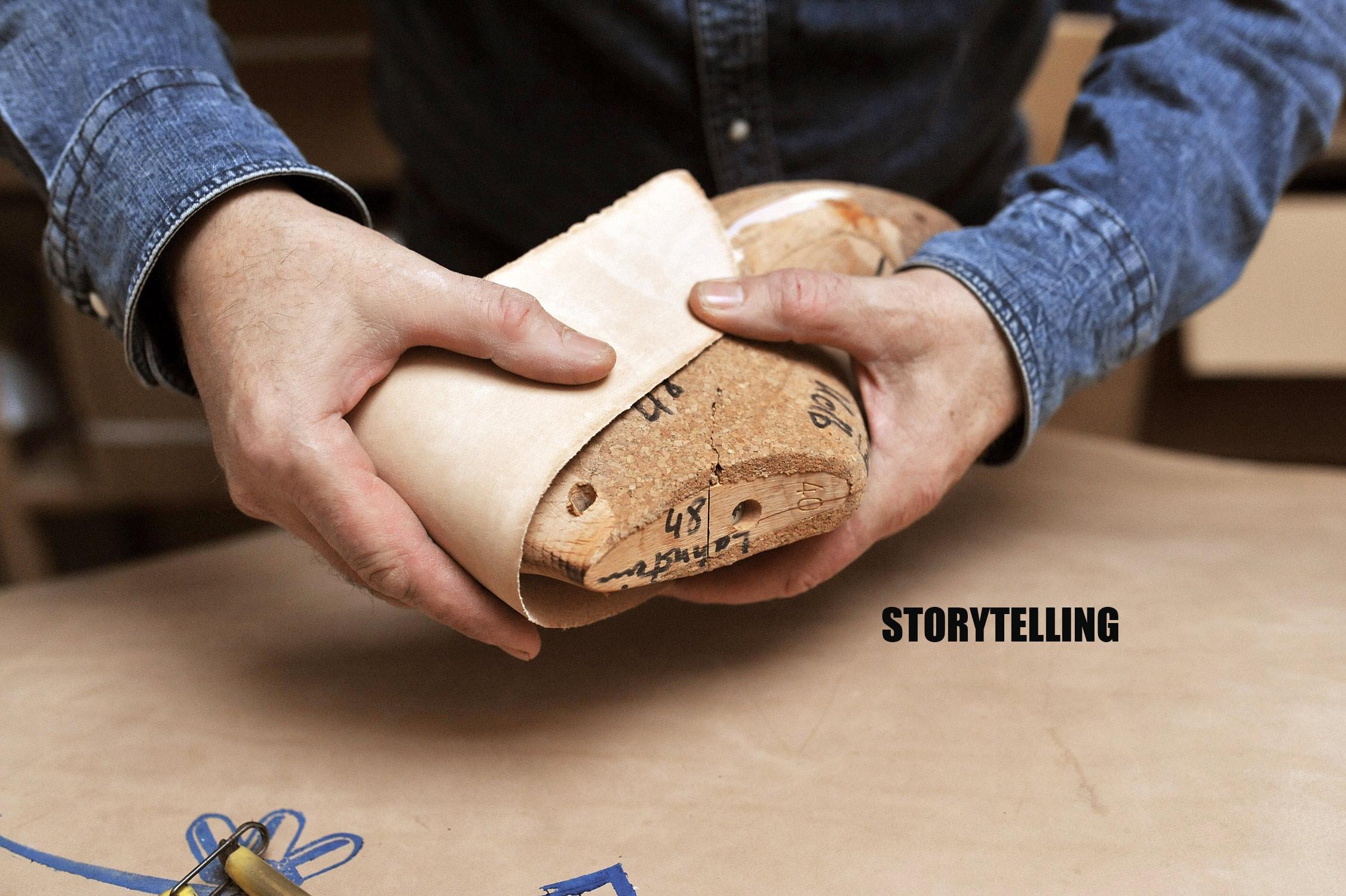 nicole-bouillon-fotografie-storytelling-koblenz