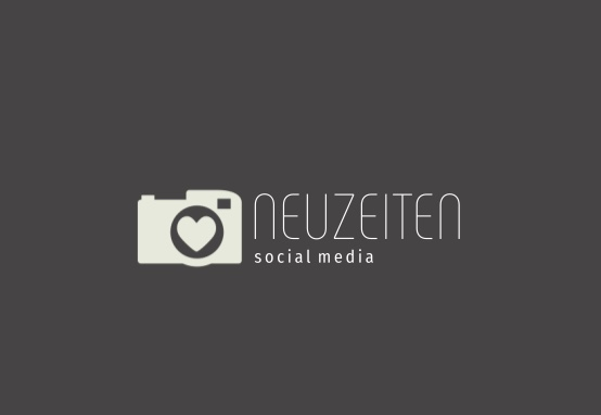 Neuzeiten Social Media
