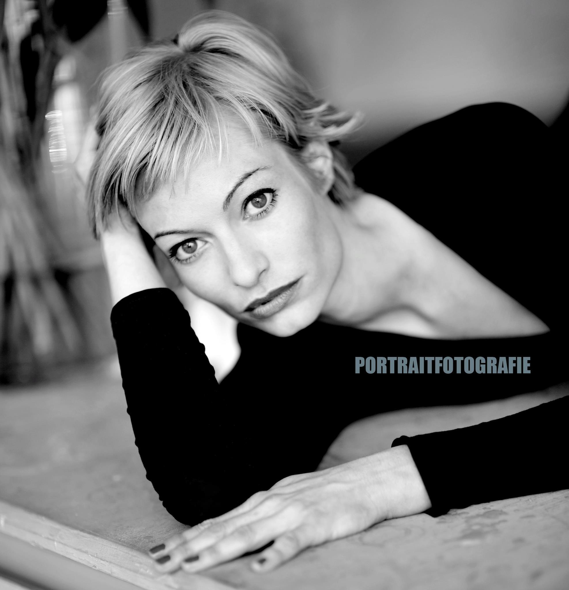 nicole-bouillon-fotografie-portraitfotografie-koblenz